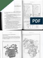 Manual de Taller Fiat Duna 1.4 - 1.6