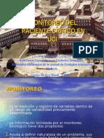 monitoreodelpacientecriticoenuci-sopemiabril2010-100525011032-phpapp01