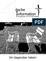2013 Juni EI komplett ohne Zuschnitt.pdf