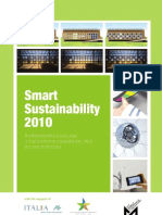 Smart Sustainability Book 12232011 HQ