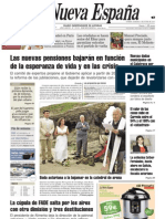 LNE-08-06-2013.pdf
