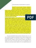 Recortes Delinfo 2011 en Junio 2013