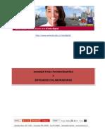 Dossier - II edición del simposio Las Sociedades ante el Reto Digital en 2009