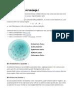 Umrechnung-Zahlensysteme_wikipedia_erweiterung.pdf