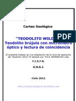 TeodolitoWILDT0_2012.doc