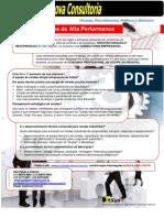 Folheto Consultoria Comercial,Etc 052013 1000-2
