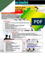 Folder Consultoria 2000-3