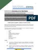 PDF14-AVD Alzheimer Cuidar Para No Sujetar