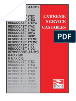_brochures_extremecastables old.pdf