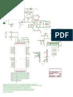 Arduino Gsm Shield Schematic
