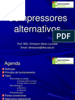 Compressores Alternativos_2