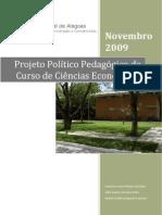 ppc-ciencias-economicas