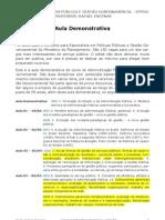 Aula 00_EPPGG.pdf
