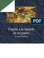 Coplas-Manrique(LaGuillotina).pdf