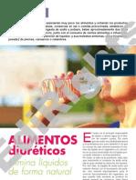 Alimentos_diureticos