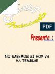 Luiz Velazquez El Triangulo de Vida-3407