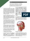 10 Paralisis Facial