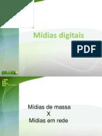 1-Midias