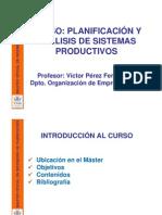 B1_Introduccion a Los Modelos Productivos