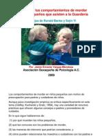 mordidas_ninos_guarderia.ppt