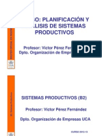 B2_SistemasProductivos
