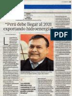EconomíaEC