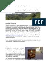sdkolumbien lara falkenberg febmrz 2013