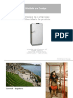 Historia do Design - Design nas empresas.pdf