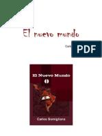 Somigliana Carlos - El Nuevo Mundo.pdf
