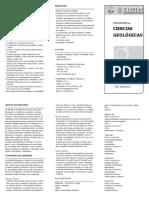 folleto_geologia