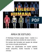 histologiahumana-121108095241-phpapp01