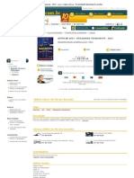 autocad 2013 - utilizando totalmente - 2012 - livro - editora érica - roquemar baldam e lourenço costa - isbn 8536504048