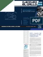 Anuario 2012 CCEG Web