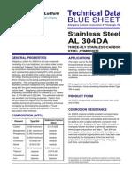 304da.pdf