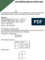 8_Identidades trigonométricas para un mismo arco