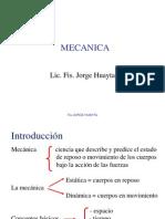 2 Mecanica Estatica Jh 13