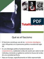 totalitarismos 2013_3