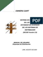 Manual Usuarios i Cod i