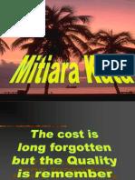 Mutiara Kata