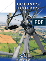 Catalogo Antec 2008