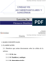 leccion24.diureticos