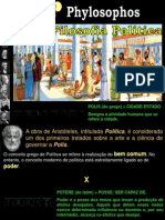 filosofiapoltica-110916194942-phpapp02