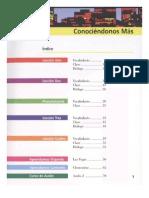 Ingles Sin Barreras - Manual 02
