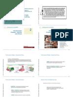 PPT 9e One-click MacCh02 4