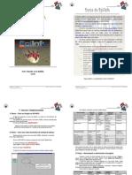Apostila_Epi-Info_-_Graduação.pdf