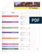 Ingles Sin Barreras - Manual 09