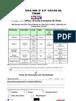 inscri%C3%A7%C3%A3o workshop[1]