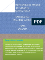 cascadas-100530204706-phpapp02