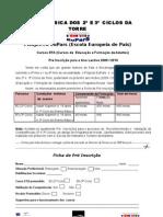 cursos EFA[1]