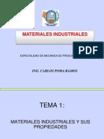 1 Clase 01 Materiales_y_propiedades